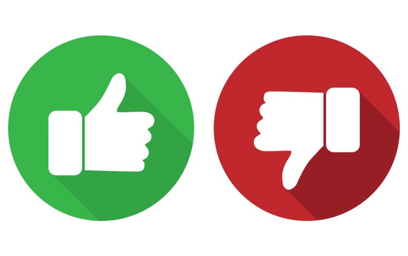 Social Media Is Negatively Affecting You